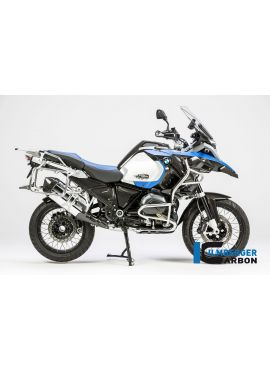 R 1200 GS Adventure LC 2014-
