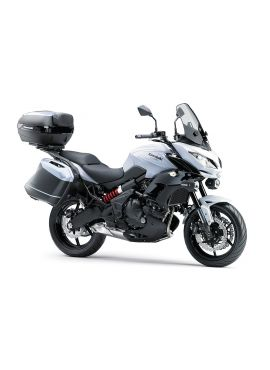 Versys 650 2015-