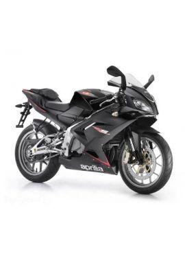 RS 125 2006-2013