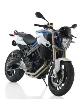 F 800 R 2015-