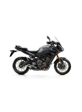 Tracer 900 2015-2020