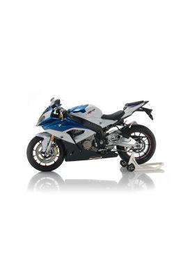 S 1000 RR Racing 2015-16