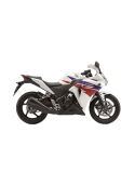 Honda CBR250R 2011-2014