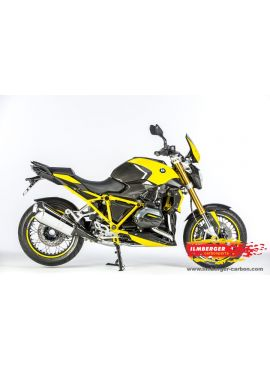 R1200R LC 2015-2018