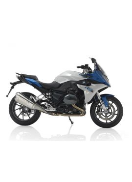 R1200RS LC 2015-