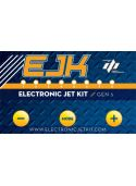 EJK Electronic Jet Kit modules