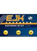 EJK Electronic Jet Kit