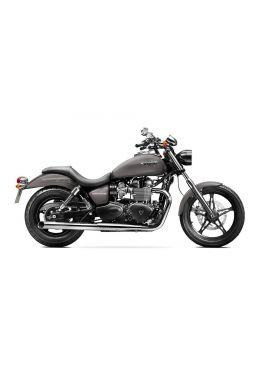 Speedmaster 2015-