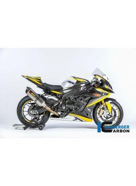S1000RR Circuit 2017-
