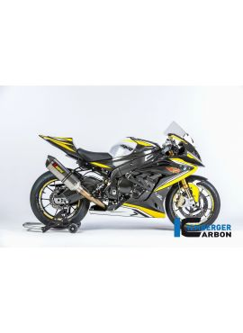 S1000RR Track 2017-2018