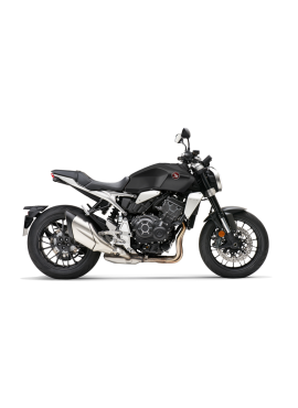 Buy Honda CB1000R 2018 Accessories At GeGShopnl