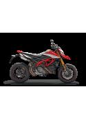 Hypermotard 950 SP 2019+