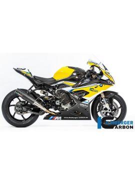 S1000RR Racing 2019+