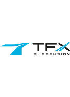 TFX Suspension