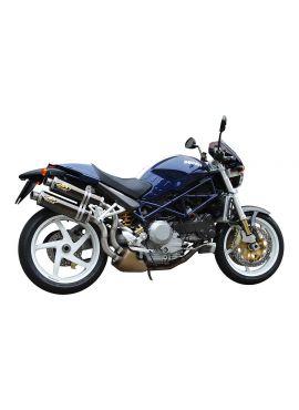 Monster S2R - 800