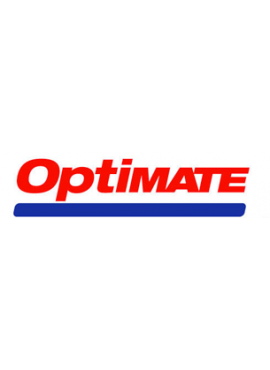 Optimate Tecmate