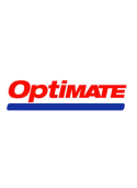 Optimate Tecmate