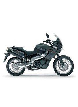 Caponord 1000 ETV1000 2004-2009