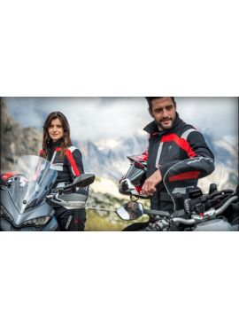 Ducati Corse Clothing and Apparel