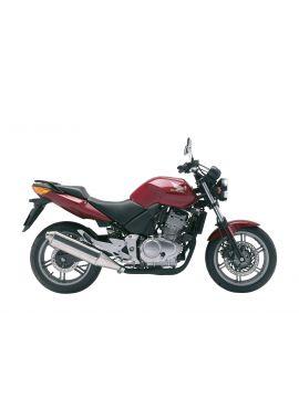 CBF500 N/S 2004-2007