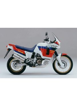 XRV750 Africa Twin RD04 1990 1991 1992