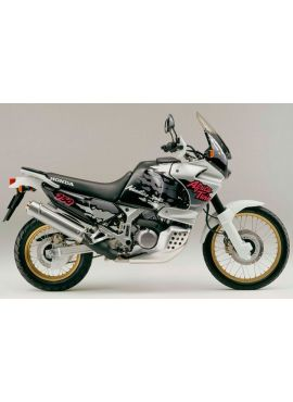 XRV750 Africa Twin RD07 1993-2003