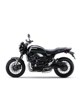 Z900RS 2021+
