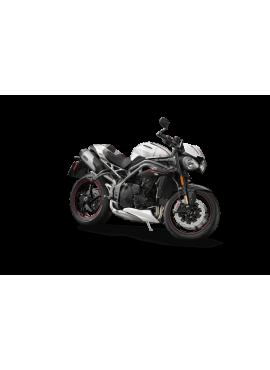 Speed Triple 1200 RS 2018-2020