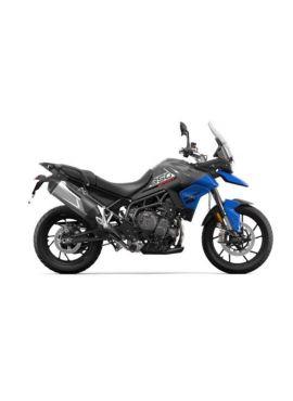 Tiger 850 Sport 2021+