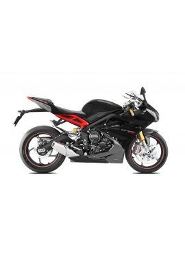 Daytona Moto2 765 2020+