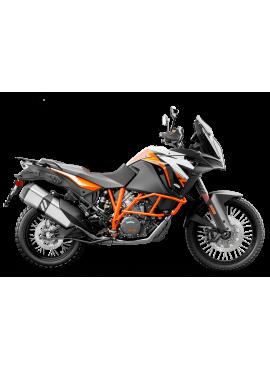 1290 Super Adventure 2017-2020