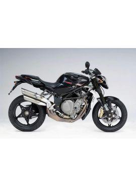 Brutale 990R 2009-2012