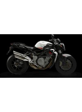 Brutale 910R 2005-2011