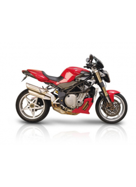 Brutale 910S 2003-2011