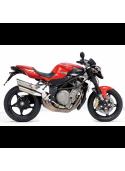 Brutale 750S 2003-2011