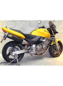 Hornet 600 1998-02