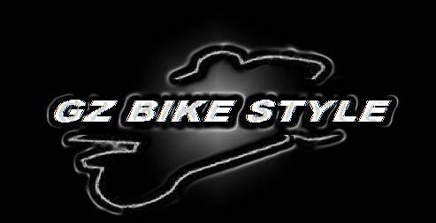 GZ BikeStyle