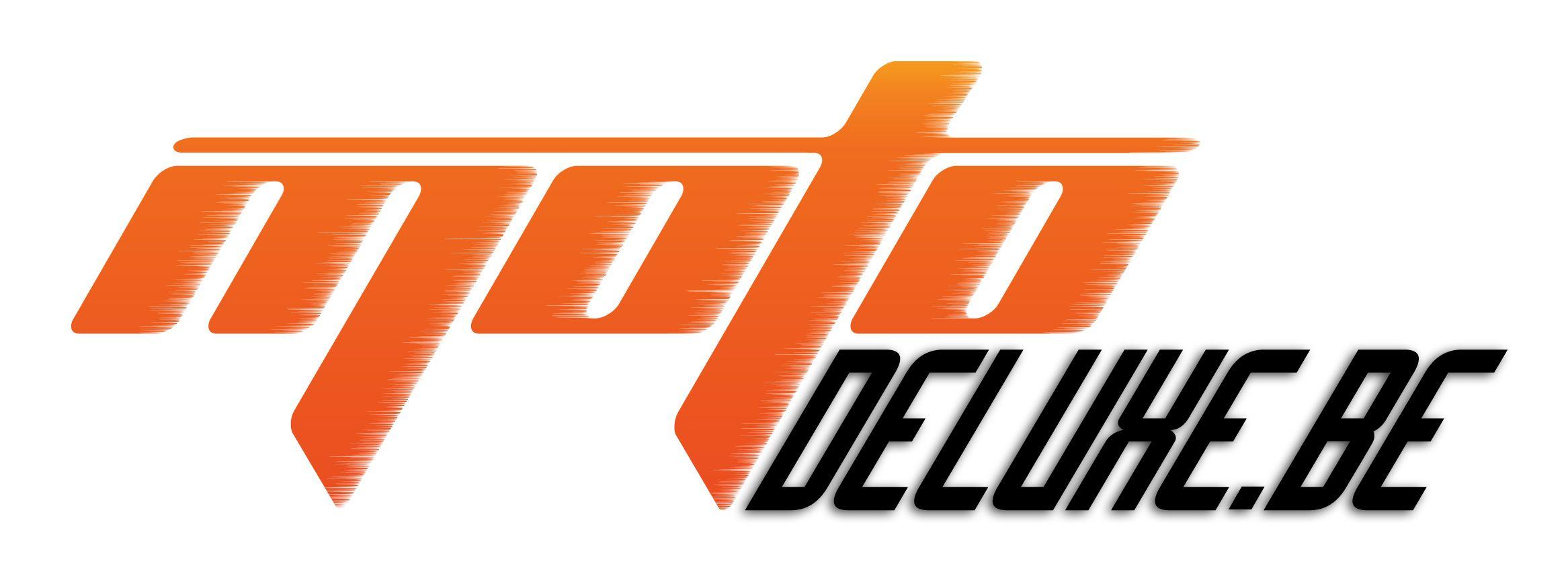 Moto Deluxe
