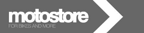 MotoStore Barendrecht
