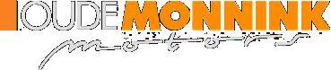 Oude Monnink Motors