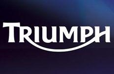 Triumph Bollenstreek