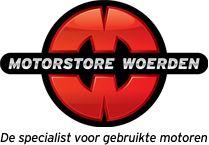 Motorstore Woerden