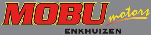 Mobu Motors