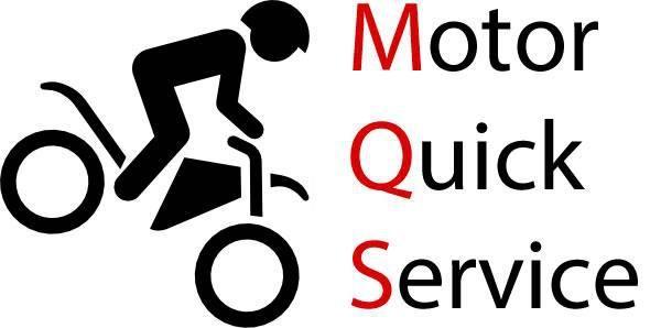 MotorQuickService
