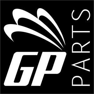 GP Parts