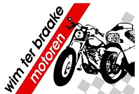 Wim ter Braake Motoren B.V.
