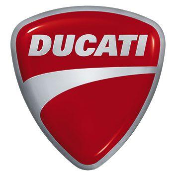 Ducati Gent