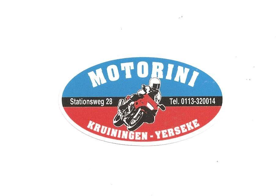 Motorini