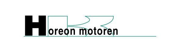 Horeon Motoren