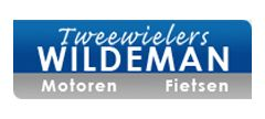 Wildeman Tweewielers